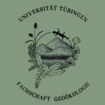 Fachschaft Geoökologie
